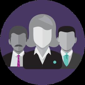 Groups App Icon