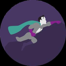 Kudos App Icon